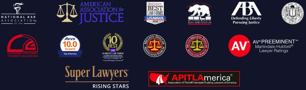 Lawyer Organizations in Fresno Membership